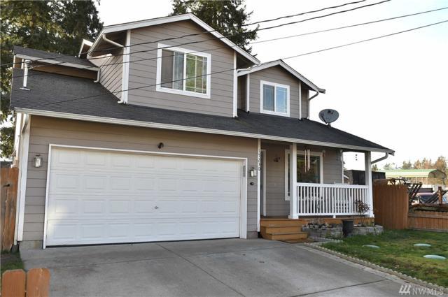 17230 8th Av Ct E, Spanaway, WA 98387 (#1261837) :: Mosaic Home Group