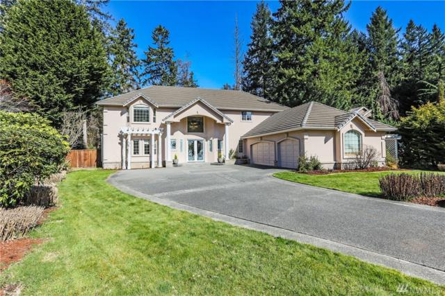 2219 9th St Ct NW, Gig Harbor, WA 98335 (#1261842) :: Keller Williams Everett