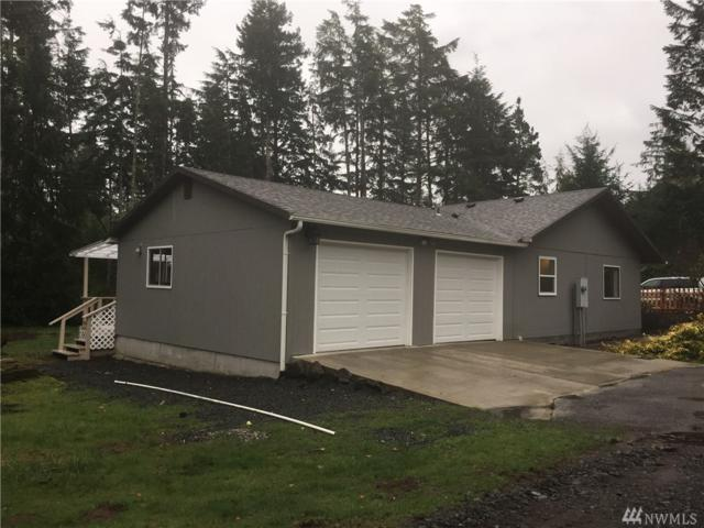 2903 217th St, Ocean Park, WA 98640 (#1261846) :: Homes on the Sound