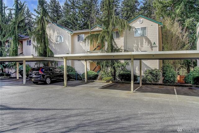 14251 73rd Ave NE, Kirkland, WA 98034 (#1261852) :: Chris Cross Real Estate Group