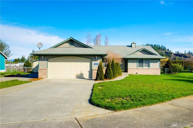 20237 Gardner Rd, Burlington, WA 98233 (#1261861) :: The Craig McKenzie Team