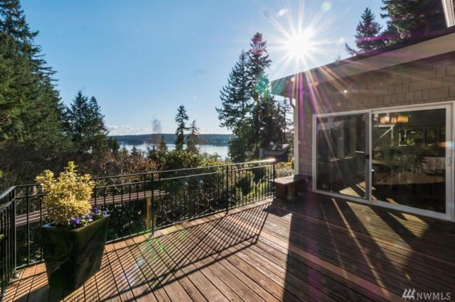 317 39th Av Ct NW, Gig Harbor, WA 98335 (#1261864) :: Keller Williams Everett