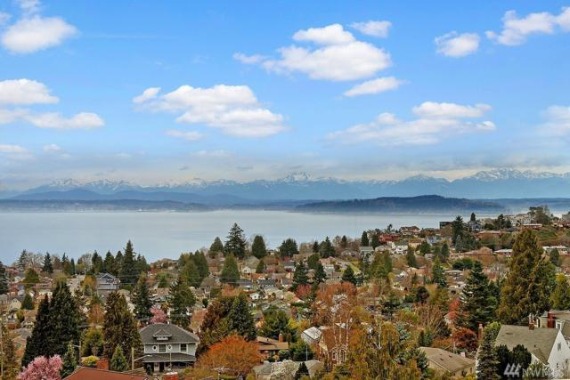4847 California Ave SW #203, Seattle, WA 98116 (#1261866) :: Keller Williams - Shook Home Group
