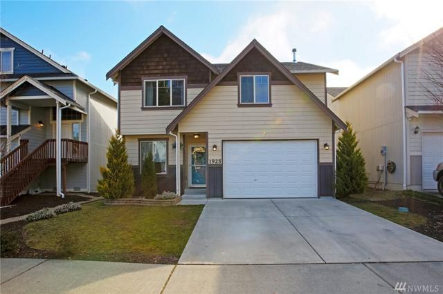 1925 Kelowna Place SE, Port Orchard, WA 98366 (#1261883) :: Better Homes and Gardens Real Estate McKenzie Group