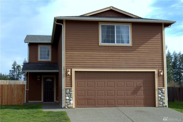 19711 Aspenwood Ct SW, Rochester, WA 98579 (#1261889) :: NW Home Experts