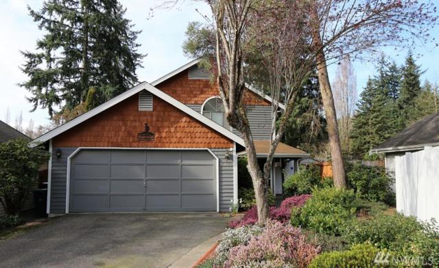 9111 182nd Ave NE, Redmond, WA 98052 (#1261900) :: The DiBello Real Estate Group