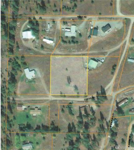 0-TBS Center Rd, Republic, WA 99166 (#1261955) :: The DiBello Real Estate Group