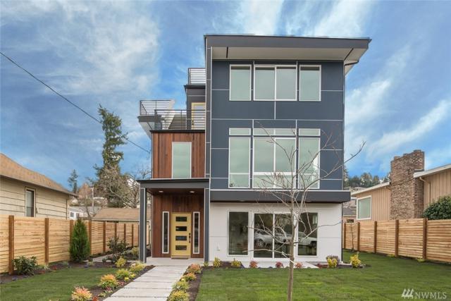 3416 33rd Ave W, Seattle, WA 98199 (#1261956) :: The Vija Group - Keller Williams Realty