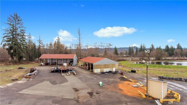 0 Monte Elma Rd, Montesano, WA 98563 (#1261959) :: Brandon Nelson Partners