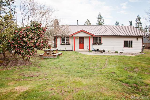 9610 Old Highway 99 SE, Olympia, WA 98501 (#1261961) :: Mosaic Home Group