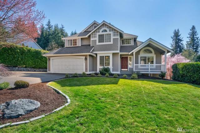 1122 32nd St Ct NW, Gig Harbor, WA 98335 (#1261962) :: Better Homes and Gardens Real Estate McKenzie Group