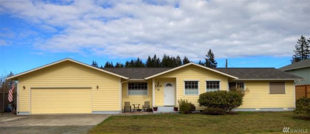 1915 W Hamilton Wy, Port Angeles, WA 98363 (#1261963) :: Keller Williams - Shook Home Group