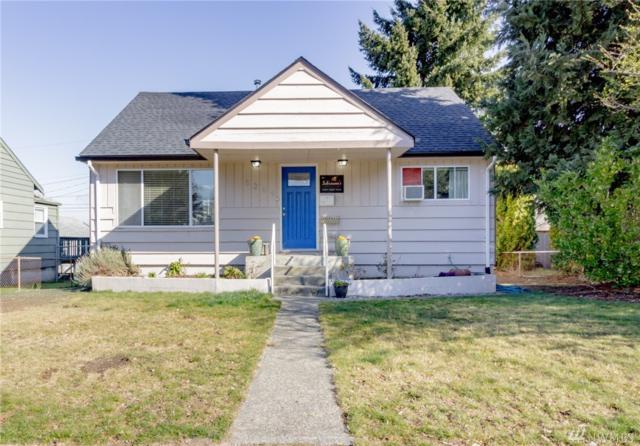 5209 N 45th St, Tacoma, WA 98407 (#1261969) :: The Vija Group - Keller Williams Realty