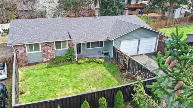 11212 127th Ave NE, Kirkland, WA 98033 (#1261993) :: The DiBello Real Estate Group