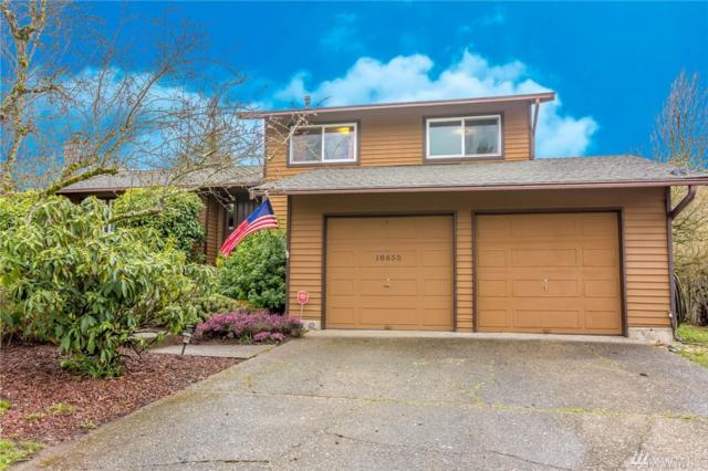 18655 110th Place SE, Renton, WA 98055 (#1261994) :: The Snow Group at Keller Williams Downtown Seattle