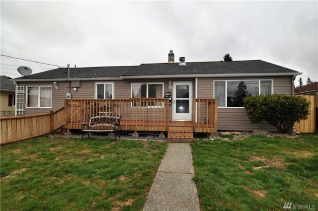 932 Dibb St, Bremerton, WA 98310 (#1261999) :: Better Homes and Gardens Real Estate McKenzie Group