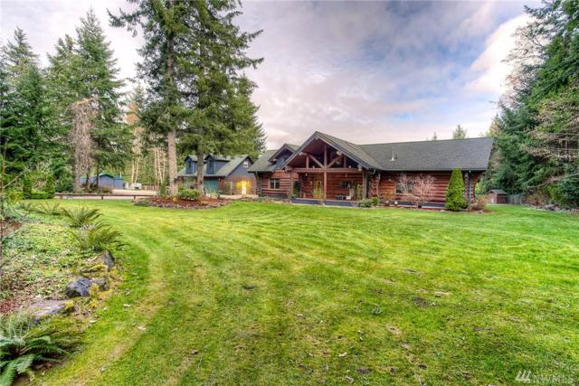 27415 178th St E, Carbonado, WA 98323 (#1262014) :: Better Homes and Gardens Real Estate McKenzie Group