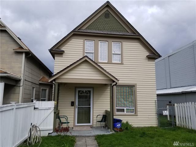 1309 S J St, Tacoma, WA 98405 (#1262019) :: Carroll & Lions