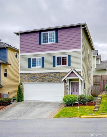 2526 143rd Place SW, Lynnwood, WA 98087 (#1262021) :: The Kendra Todd Group at Keller Williams