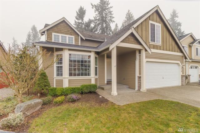5510 55th Lp SE, Olympia, WA 98513 (#1262025) :: The DiBello Real Estate Group