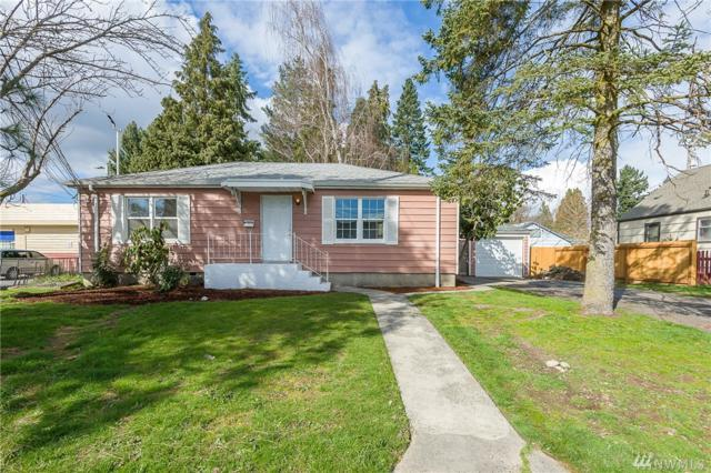 131 S 64th St, Tacoma, WA 98408 (#1262026) :: Better Homes and Gardens Real Estate McKenzie Group