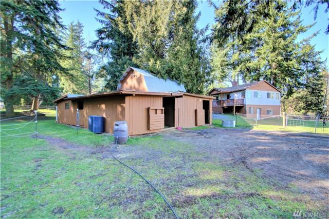 16109 62nd Ave NW, Stanwood, WA 98292 (#1262035) :: Better Homes and Gardens Real Estate McKenzie Group