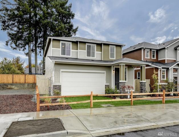5218 49TH Ave SE, Lacey, WA 98503 (#1262040) :: The Vija Group - Keller Williams Realty