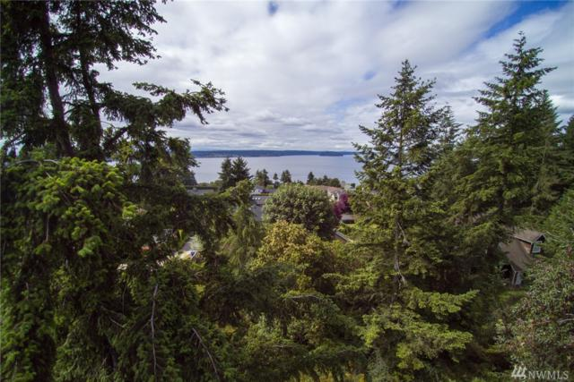 1202 Pilchuck Place, Fox Island, WA 98333 (#1262047) :: Kimberly Gartland Group