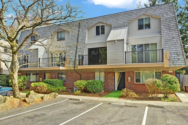 8601 244th St SW 1E, Edmonds, WA 98026 (#1262055) :: Keller Williams Western Realty