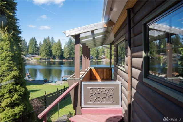 21712 SE 262nd Place, Maple Valley, WA 98038 (#1262059) :: Tribeca NW Real Estate