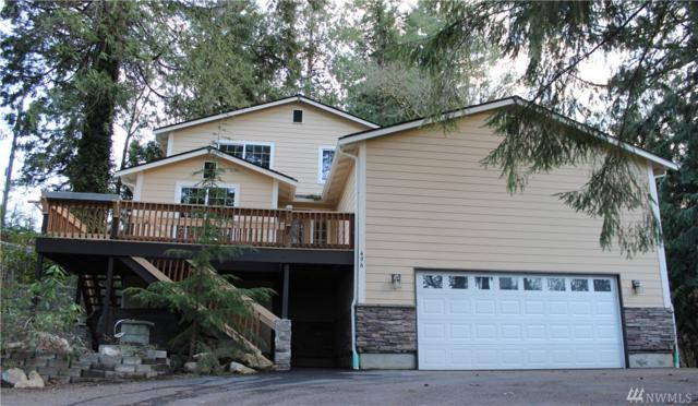 496 Pleasant Dr, Bremerton, WA 98312 (#1262069) :: The Snow Group at Keller Williams Downtown Seattle