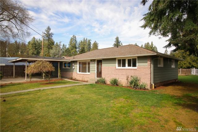 1911 73rd Street Se, Everett, WA 98203 (#1262074) :: The Kendra Todd Group at Keller Williams