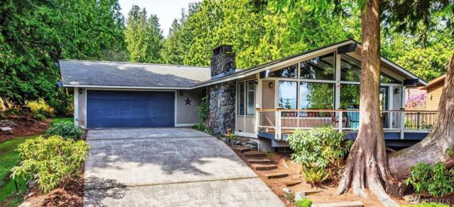 170 Condon Lane, Port Ludlow, WA 98365 (#1262081) :: Mike & Sandi Nelson Real Estate