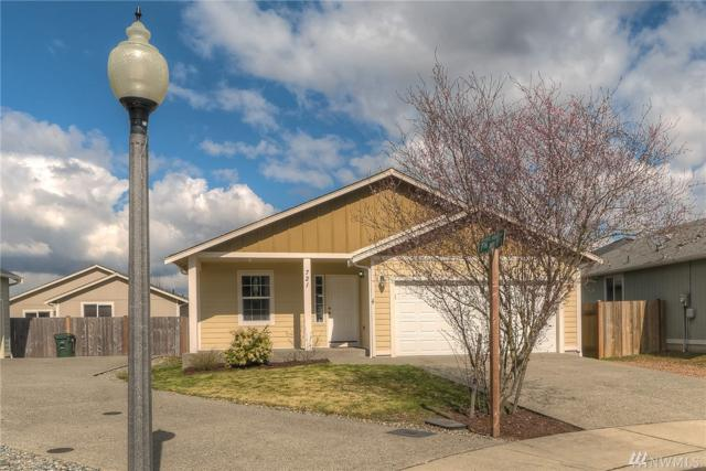 721 206th St E, Spanaway, WA 98387 (#1262089) :: Mosaic Home Group