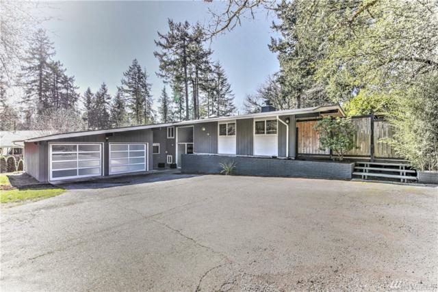 9902 Lake Steilacoom Dr SW, Lakewood, WA 98498 (#1262097) :: Keller Williams Everett