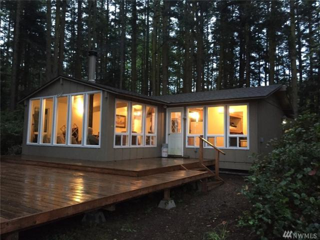 176 Wishkah, Center Island, WA 98221 (#1262111) :: Real Estate Solutions Group