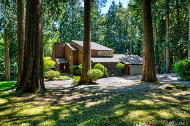 8565 Phillips Rd SE, Port Orchard, WA 98367 (#1262112) :: Better Homes and Gardens Real Estate McKenzie Group