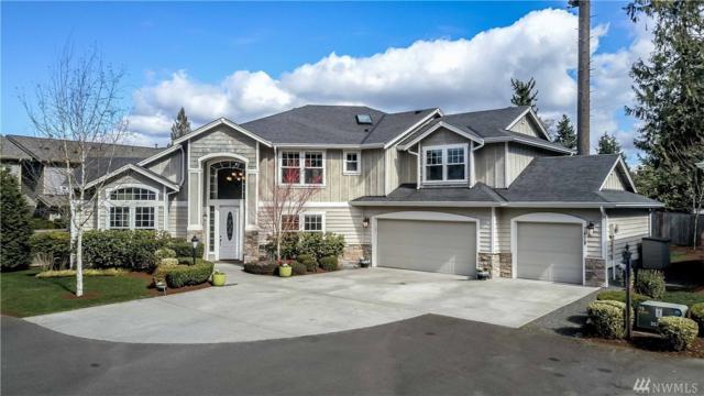 7629 199th St SW, Lynnwood, WA 98036 (#1262119) :: The Vija Group - Keller Williams Realty