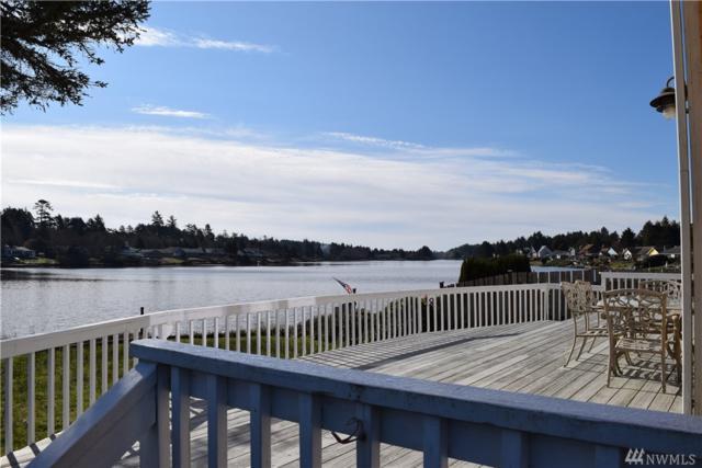 440 Lake West Lp NE, Ocean Shores, WA 98569 (#1262135) :: The Vija Group - Keller Williams Realty