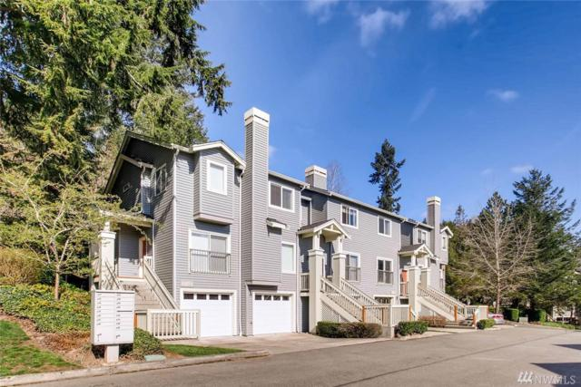 9307 176th Place NE #3, Redmond, WA 98052 (#1262144) :: The DiBello Real Estate Group