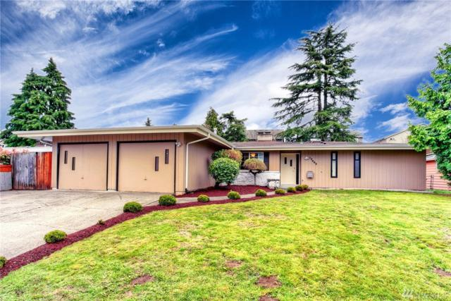 17652 110th Ave SE, Renton, WA 98055 (#1262148) :: The Snow Group at Keller Williams Downtown Seattle