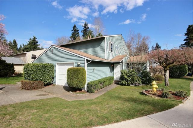 13830 133rd Place NE, Kirkland, WA 98034 (#1262151) :: The Vija Group - Keller Williams Realty