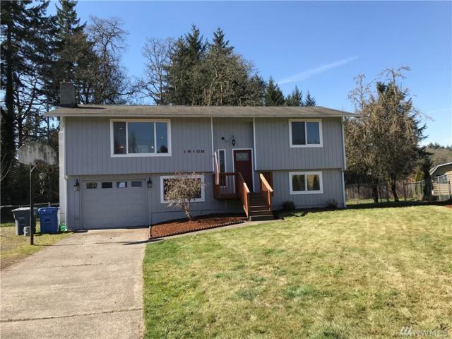15108 11th Ave E, Tacoma, WA 98445 (#1262152) :: Mosaic Home Group