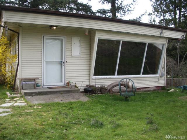 12502 Densmore Ave N, Seattle, WA 98133 (#1262153) :: The Robert Ott Group