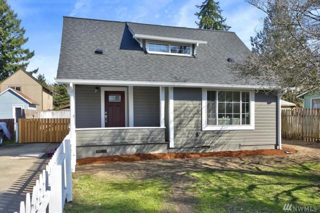 811 Baird St, Snohomish, WA 98290 (#1262154) :: Keller Williams - Shook Home Group