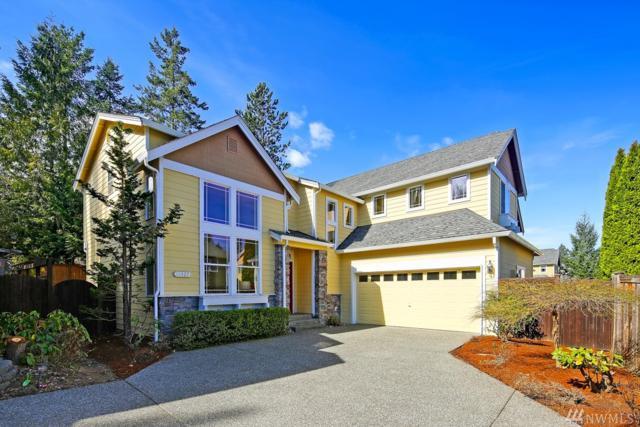 11327 179th Ct NE, Redmond, WA 98052 (#1262170) :: Chris Cross Real Estate Group