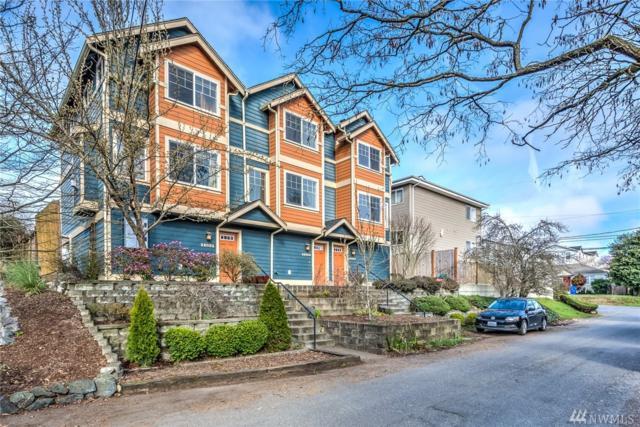 14053 Lenora Place N, Seattle, WA 98133 (#1262180) :: The Robert Ott Group