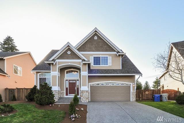 1313 Lyons Ave NE, Renton, WA 98059 (#1262181) :: Keller Williams Everett