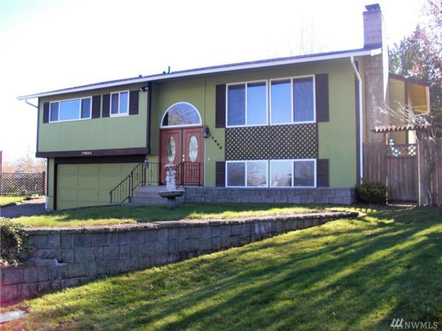 17800 113th Place SE, Renton, WA 98055 (#1262193) :: The DiBello Real Estate Group