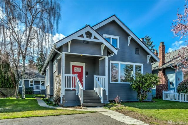 3518 Lombard Ave, Everett, WA 98201 (#1262199) :: Keller Williams - Shook Home Group
